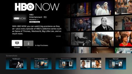 فیلم و سریال های Hbo now