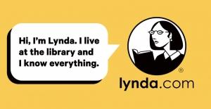 دسترسی به آموزش های بی نظیر با خرید اکانت Lynda
