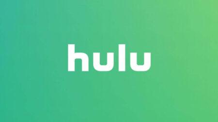 خرید اکانت Hulu