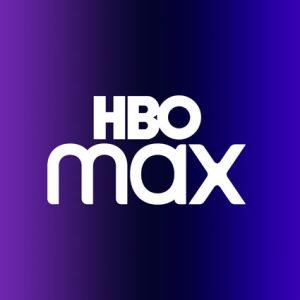 خرید اکانت HBOMax