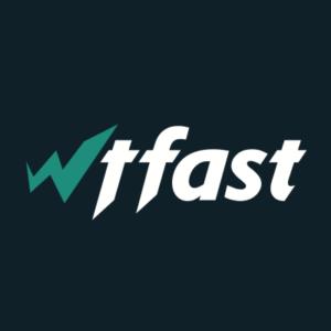 خرید اکانت WTFast