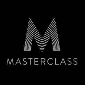 اکانت masterclass