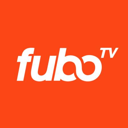 اکانت FuboTv