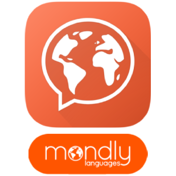 خرید-اکانت-Mondly