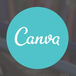 اکانت Canva