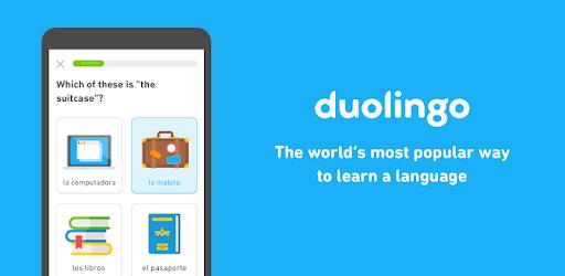 بهترین راه یادگیزی زبان در اکانت پرمیوم duolingo