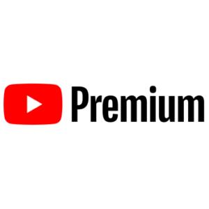 خرید Youtube Premium