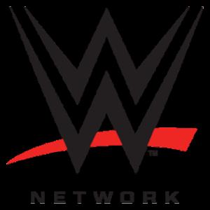 خرید-اکانت-WWE