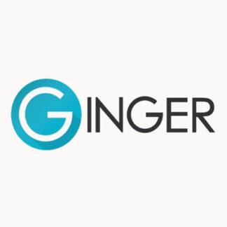 خرید اکانت Ginger