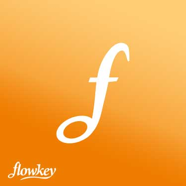 خرید اکانت Flowkey