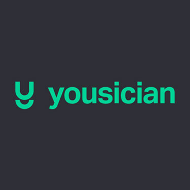 اکانت Yousician