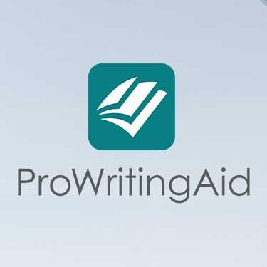 خرید اکانت ProWritingAid
