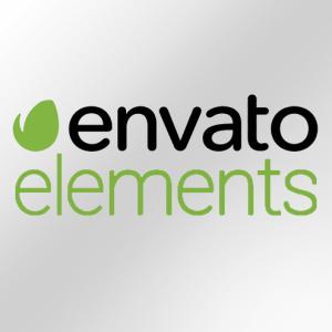 خرید اکانت envato elements