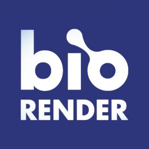 خرید اکانت Biorender