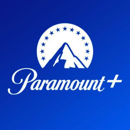 خرید اکانت Paramountplus